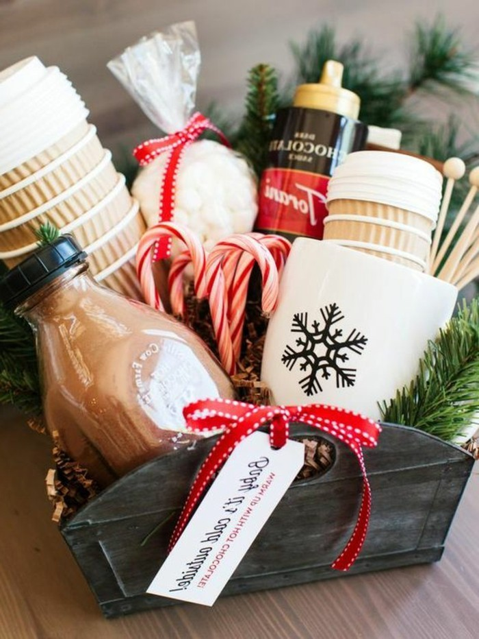 Geschenkideen Aus Der Küche | 1001 Ideen Fur Geschenke Aus Der Kuche Inspiration Fur