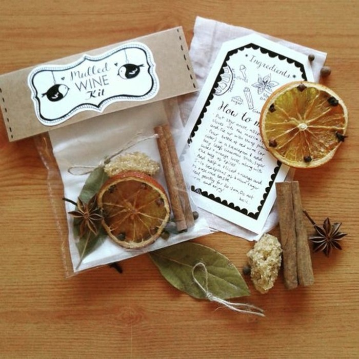 geschenke-aus-der-kuche-geschenkideen-aus-der-kuche-packchen-orange-zimt