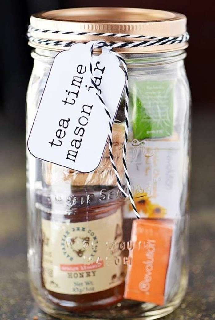 geschenke-aus-der-kuche-glas-mit-tolle-uberraschungen-fullen