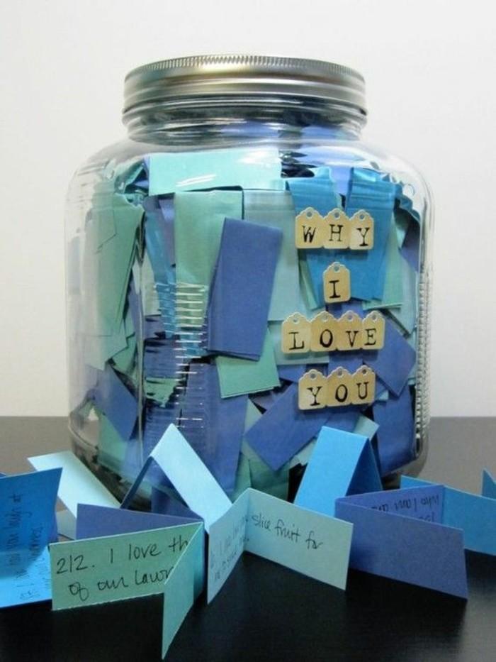 geschenke-aus-der-kuche-glas-schenken-blaue-botschaften