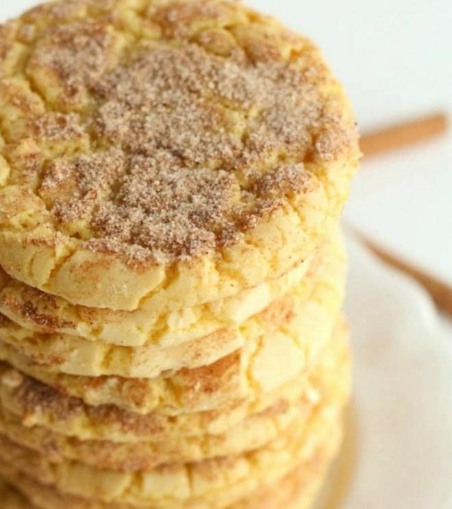 geschenke-aus-der-kuche-glas-voll-mit-kekse