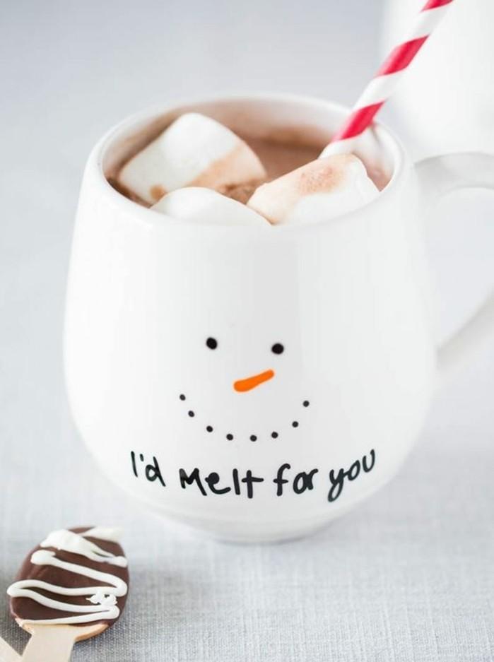 geschenke-aus-der-kuche-heise-schokolade-in-lustiger-tasse