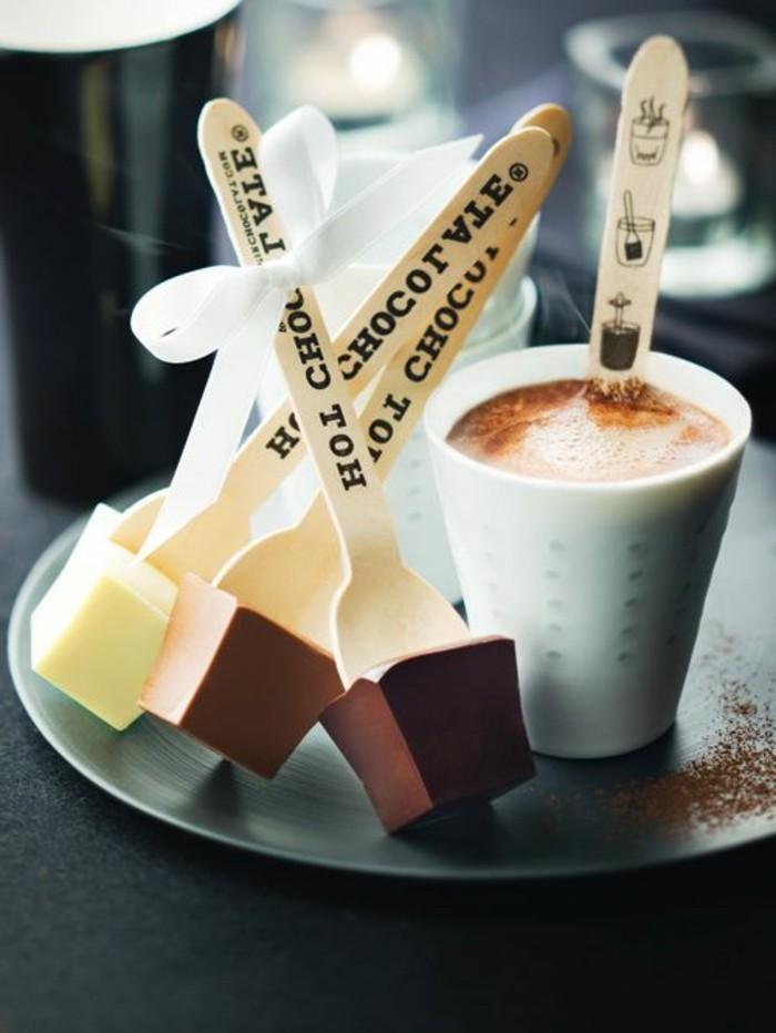 geschenke-aus-der-kuche-heise-schokolade-schenken-liebe-in-einer-tasse