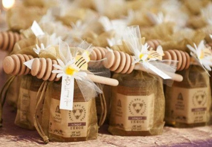 geschenke-aus-der-kuche-honig-schenken-geschenkideen-aus-der-kuche