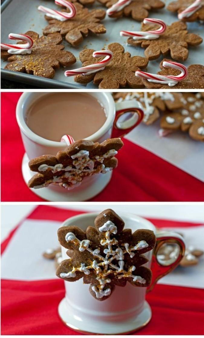 geschenke-aus-der-kuche-ingwer-kekse-selbstgemachte-weihnachtsgeschenke