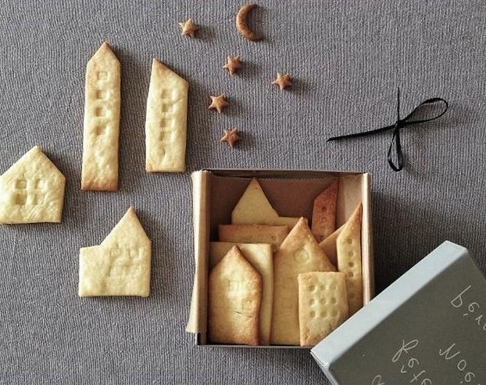 geschenke-aus-der-kuche-ingwer-kekse-wohnblock
