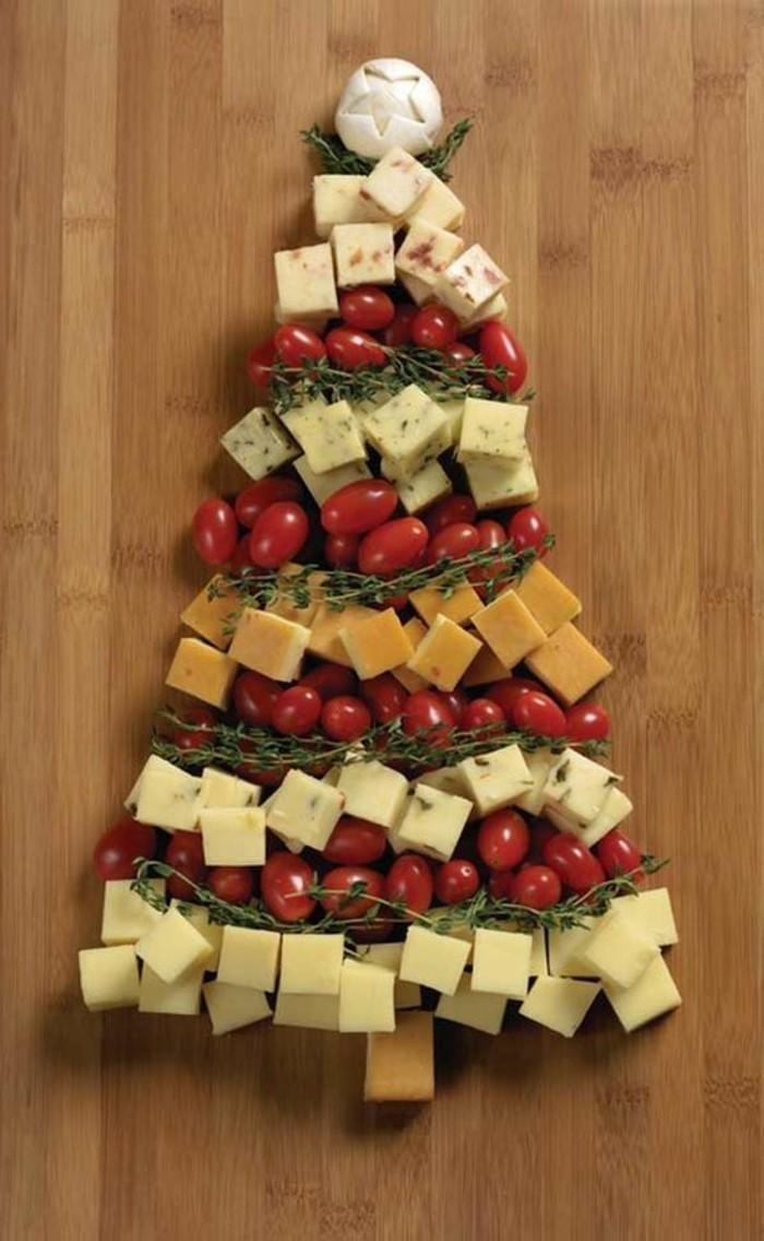 ▷ 1001+ Ideen für Geschenke aus der Küche - Inspiration für ...