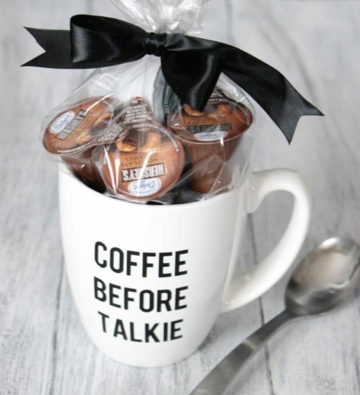 geschenke-aus-der-kuche-kaffee-geschenk-kaffeefans-kaffee-kapsel