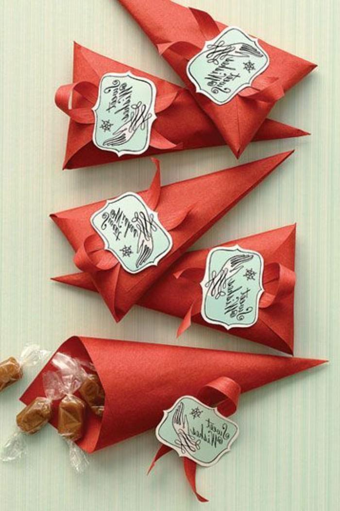 geschenke-aus-der-kuche-karamelle-selbstgemachte-weihnachtsgeschenke-rot