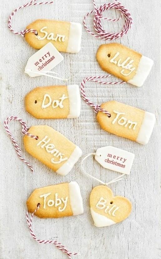 geschenke-aus-der-kuche-kekse-mit-den-namen-essbare-geschenke