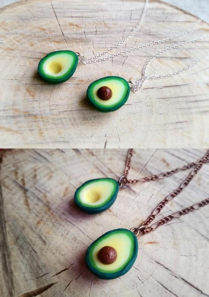 geschenke-aus-der-kuche-kette-avokado-lustige-geschenkideen-aus-der-kuche