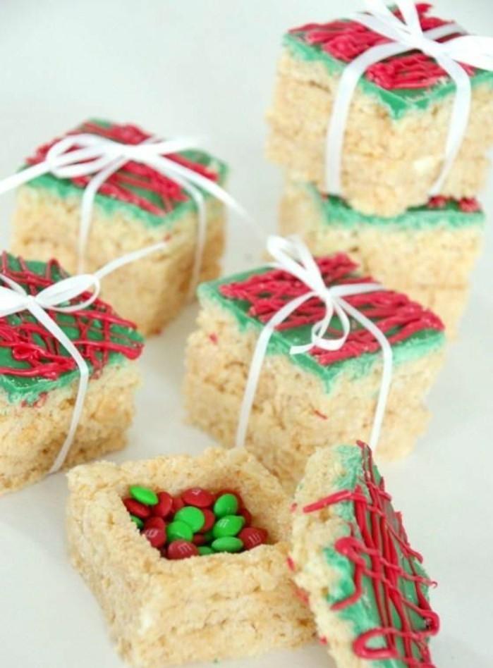 geschenke-aus-der-kuche-kleine-geschenkkasten-schleife-bonbons