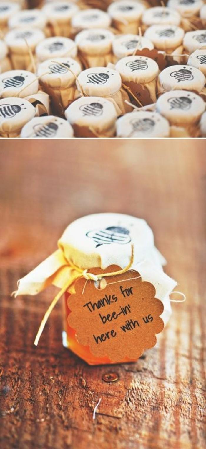 geschenke-aus-der-kuche-kleines-honig-geschenk-mit-botschaft