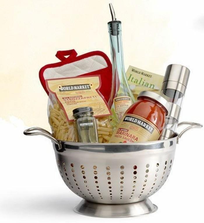 geschenke-aus-der-kuche-kreatives-geschenk-aus-der-kuche-pasta-zubereiten