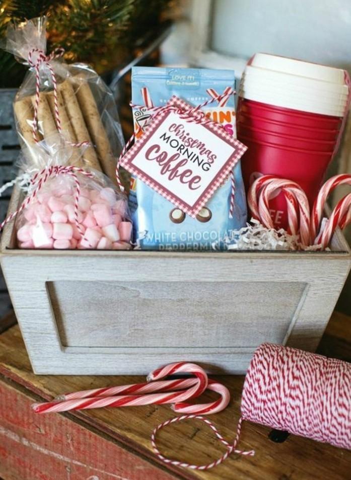geschenke-aus-der-kuche-leckeres-geschenk-aus-der-kuche-marschmallow