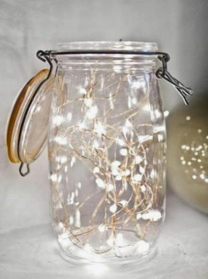 geschenke-aus-der-kuche-licht-in-glas