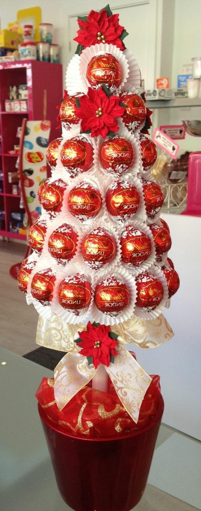 geschenke-aus-der-kuche-lindor-baum-schenken-liebe-praline