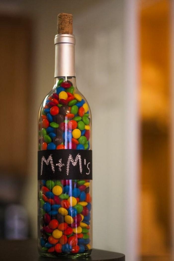 geschenke-aus-der-kuche-mm-flasche-bonbon