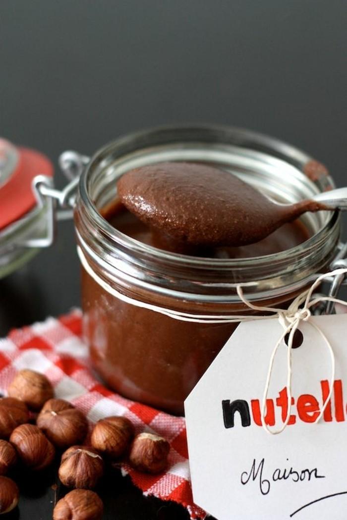 geschenke-aus-der-kuche-nutella-selbstgemachte-geschenke-liebe-in-glas-schenken