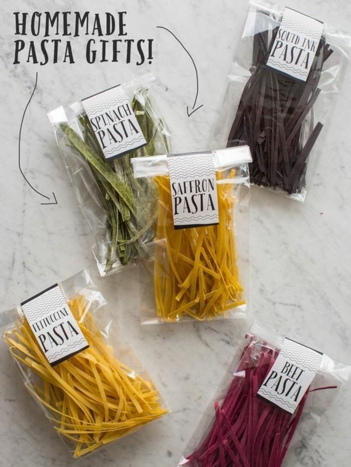 geschenke-aus-der-kuche-pasta-buntes-essen