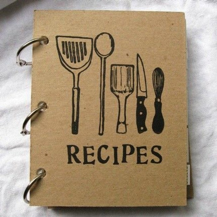geschenke-aus-der-kuche-rezepte-kochbuch-geschenk-aus-der-kuche