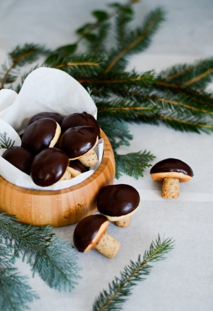 geschenke-aus-der-kuche-suse-schoko-pilze-essbare-geschenke-aus-der-kuche