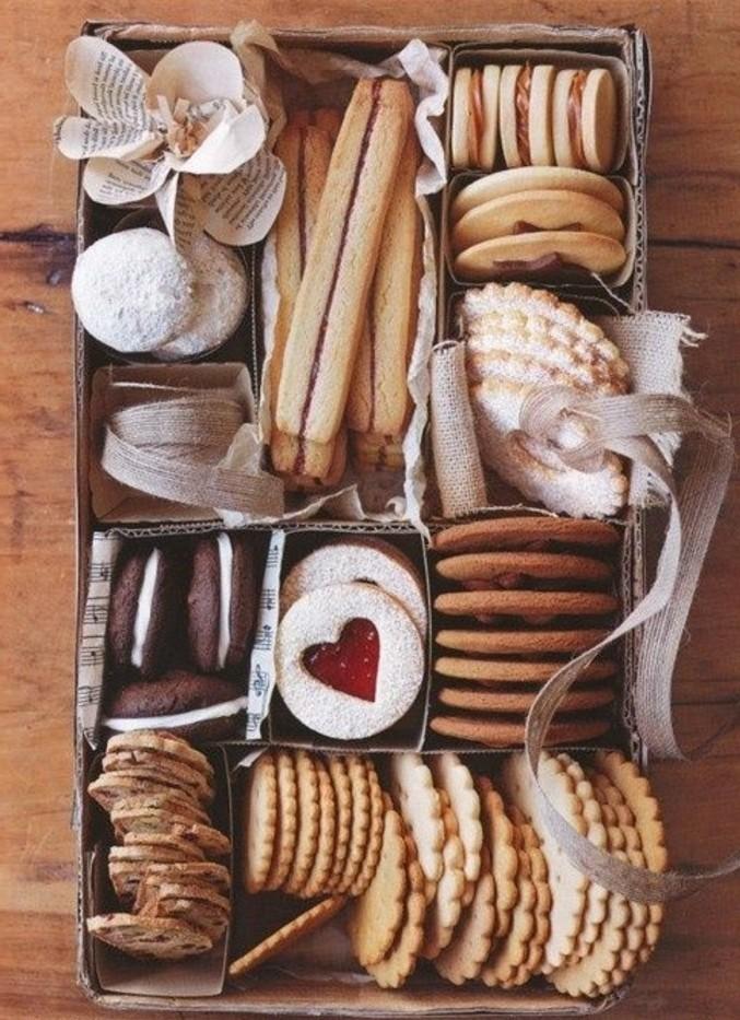 geschenke-aus-der-kuche-schachtel-mit-kekse-bestes-geschenk-der-welt
