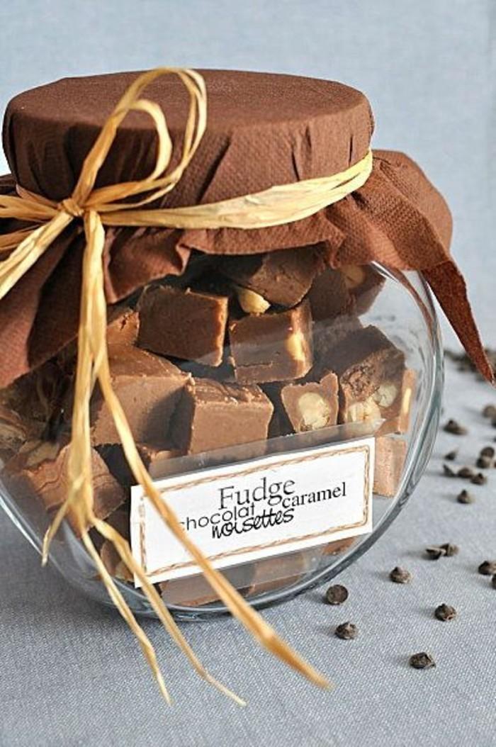 geschenke-aus-der-kuche-schokolade-in-glas-essbare-geschenke