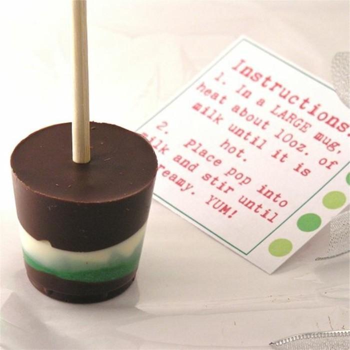 geschenke-aus-der-kuche-schokolade-ist-liebe-essbare-heschenke