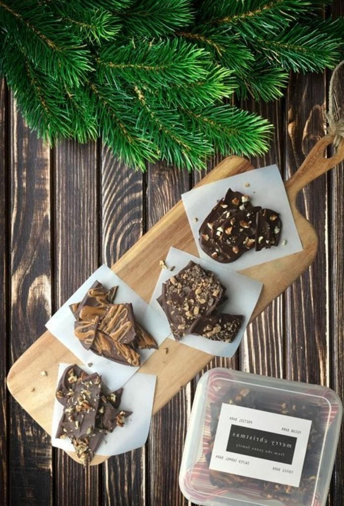 geschenke-aus-der-kuche-schokolade-selber-machen-essbare-geschenke