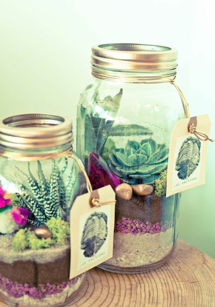 geschenke-aus-der-kuche-selbstgemachte-geschenke-im-glas