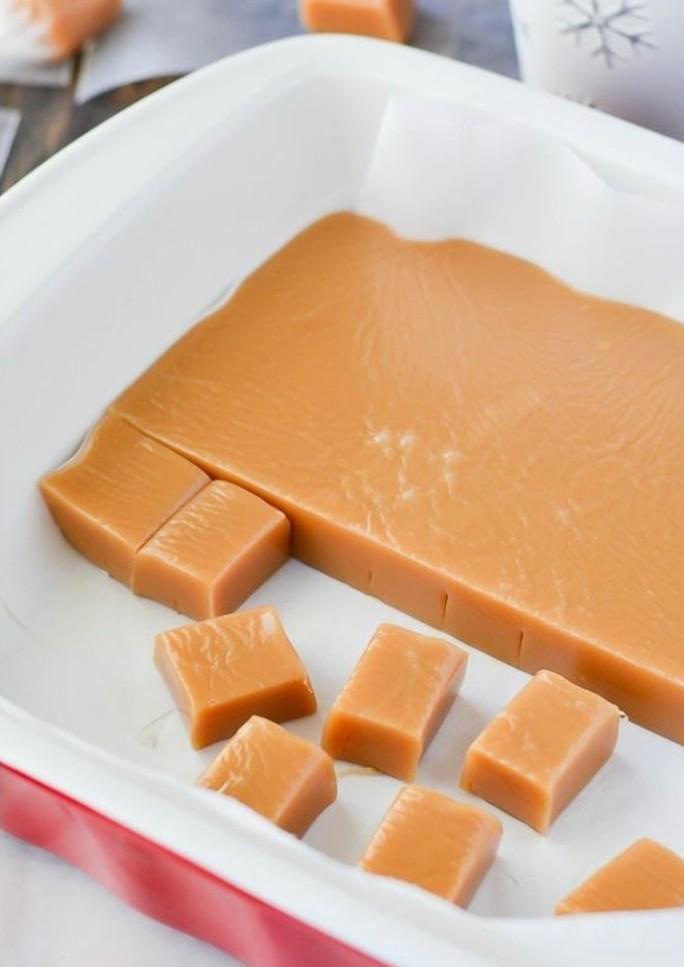 geschenke-aus-der-kuche-selbstgemachte-geschenke-karamell-pralinen