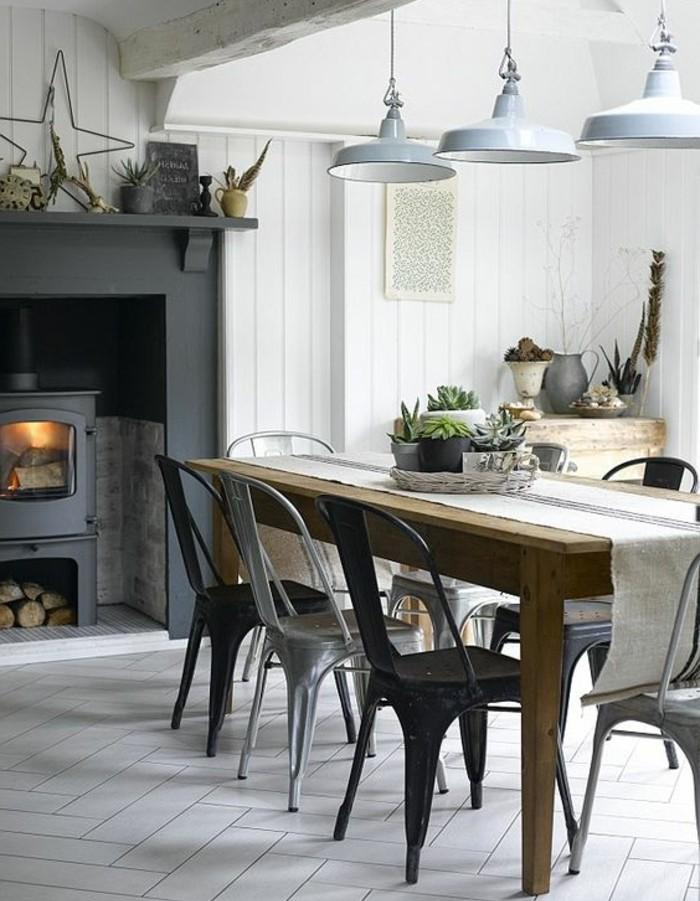 geschenke-aus-der-kuche-selbstgemachte-geschenke-passen-zu-skandinavischer-stil-als-deko