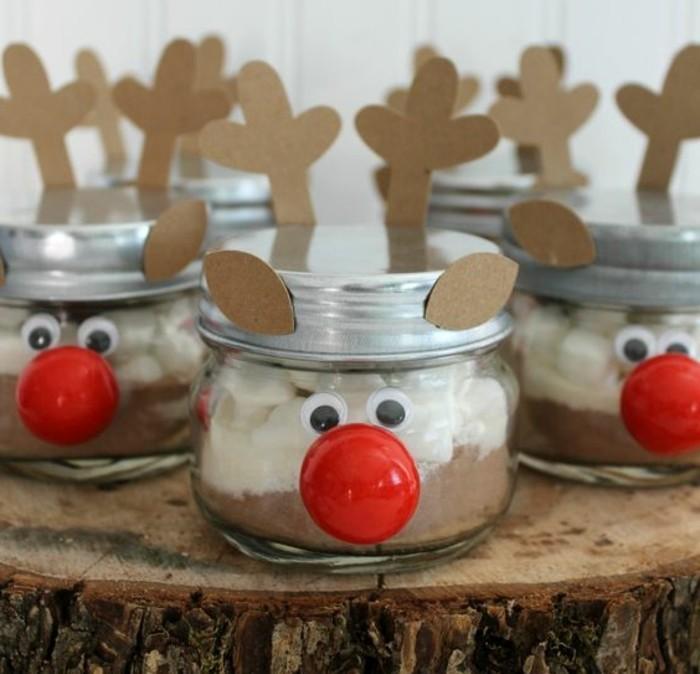 geschenke-aus-der-kuche-selbstgemachte-weihnachtsgeschenke-elen