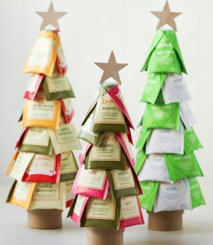 geschenke-aus-der-kuche-tannenbaum-aus-tee-teepackchen