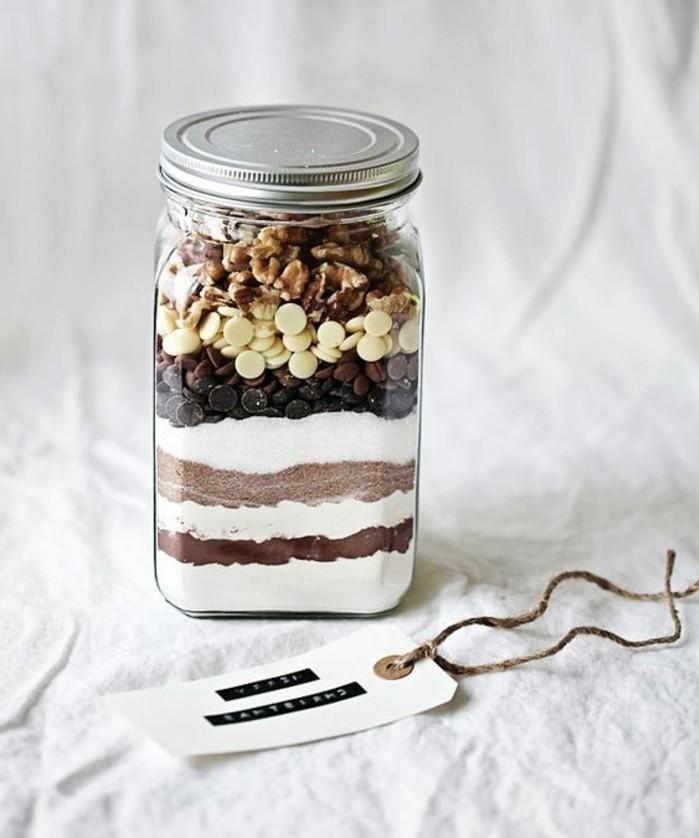 geschenke-aus-der-kuche-wunderbare-mischung-schokolade-nusse-creme