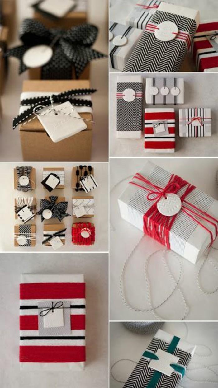 geschenkverpackung-geschenkbox-verpackung-in-rot-schwary-und-weis