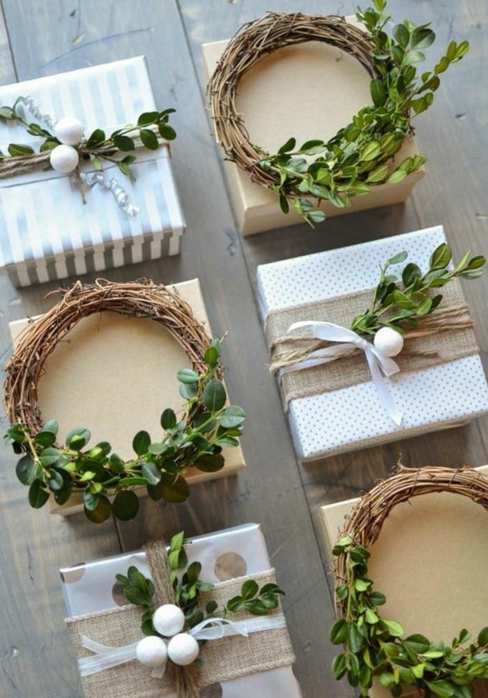 geschenkverpackung-geschenkbox-verpackung-mit-zweige