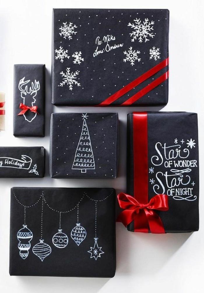 geschenkverpackung-geschenkbox-verpackung-rote-schleifen