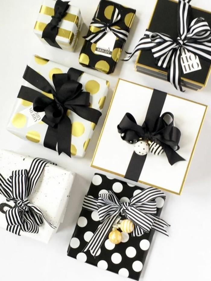 geschenkverpackung-geschenkbox-verpackung-weis-schwarz-gold