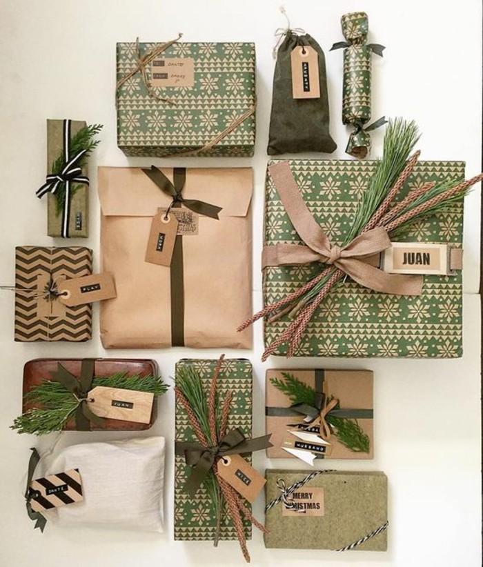 geschenkverpackung-geschenkschachtel-geschenkverpackung-in-grun-und-braun-mit-zweigen