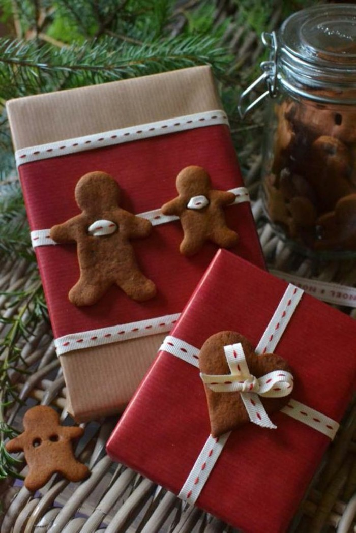 geschenkverpackung-geschenkschachtel-rote-verpackung-mit-keks