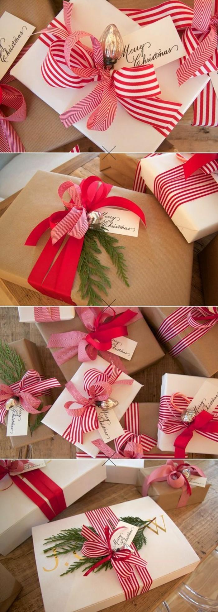 geschenkverpackung-geschenkschachtel-schleifen-in-rot-und-weis-zweige