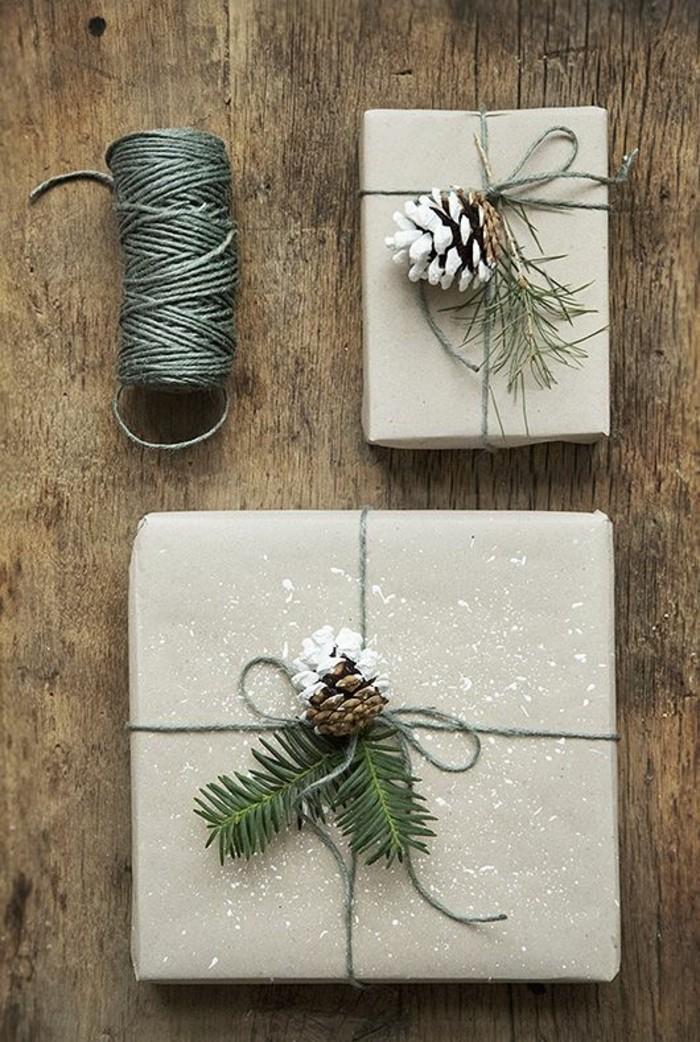 geschenkverpackung-geschenkschachtel-zapfen-und-zweige