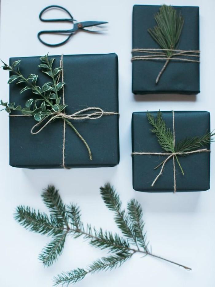 geschenkverpackung-geschenkverpackung-basteln-mit-zweigen