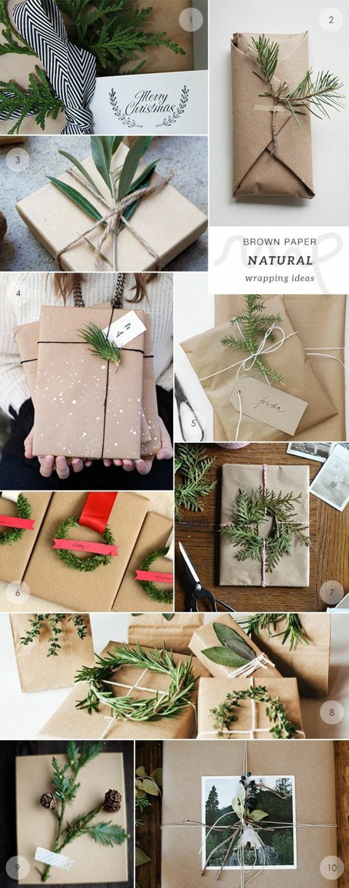 geschenkverpackung-gutscheine-verpacken-grubne-zweige