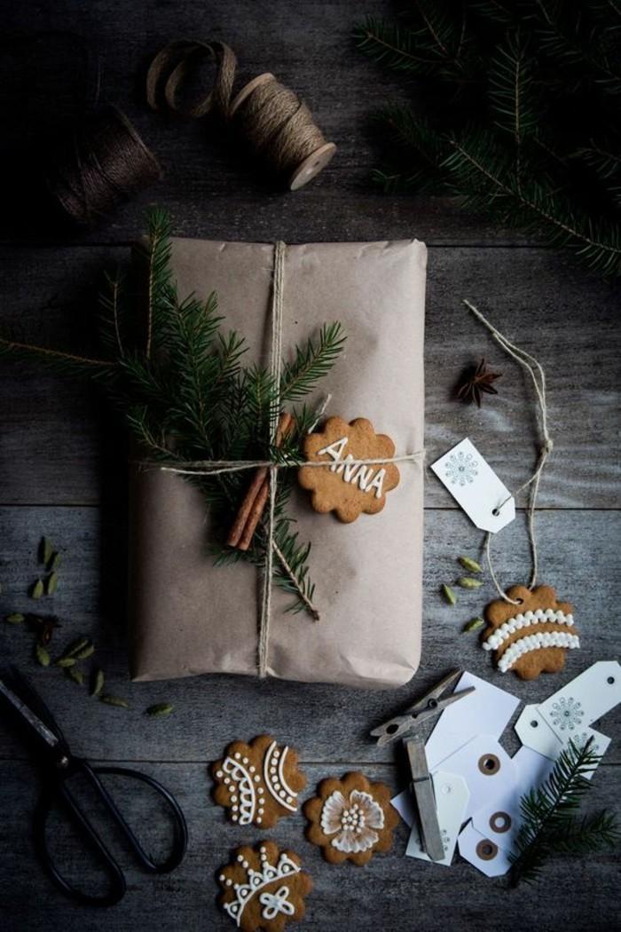 geschenkverpackung-verpackung-basteln-zimt-zweige-susigkeiten