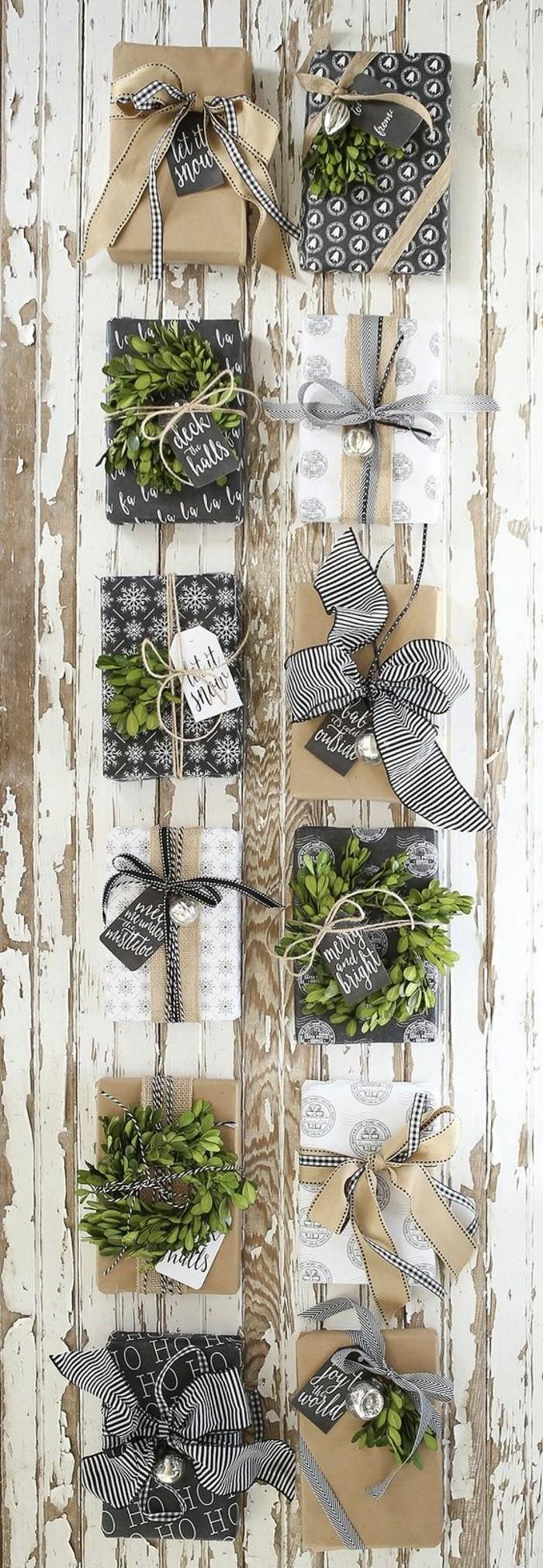 geschenkverpackung-verpackungen-basteln-schleifen-zweige
