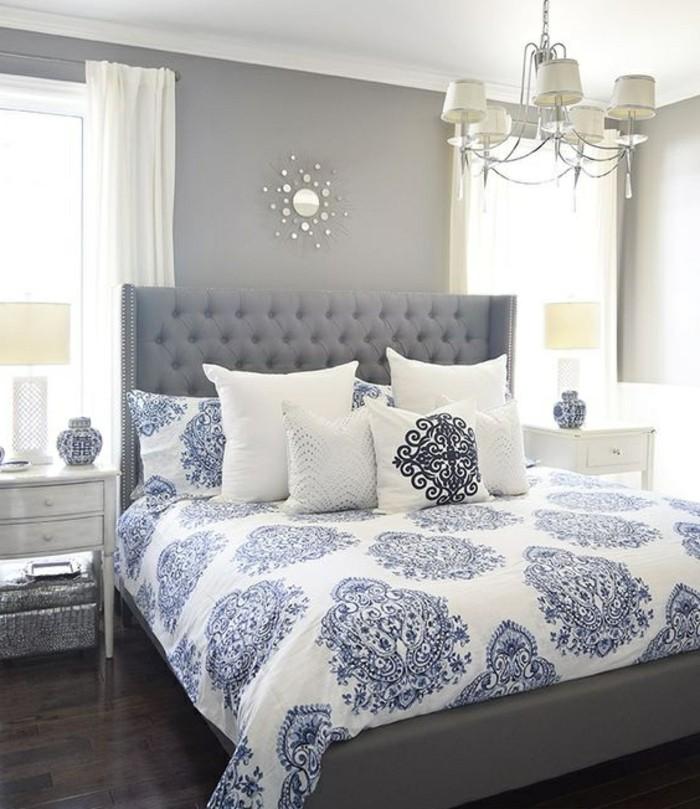 schlafzimmer dekorieren gestalten sie ihre wohlf hloase