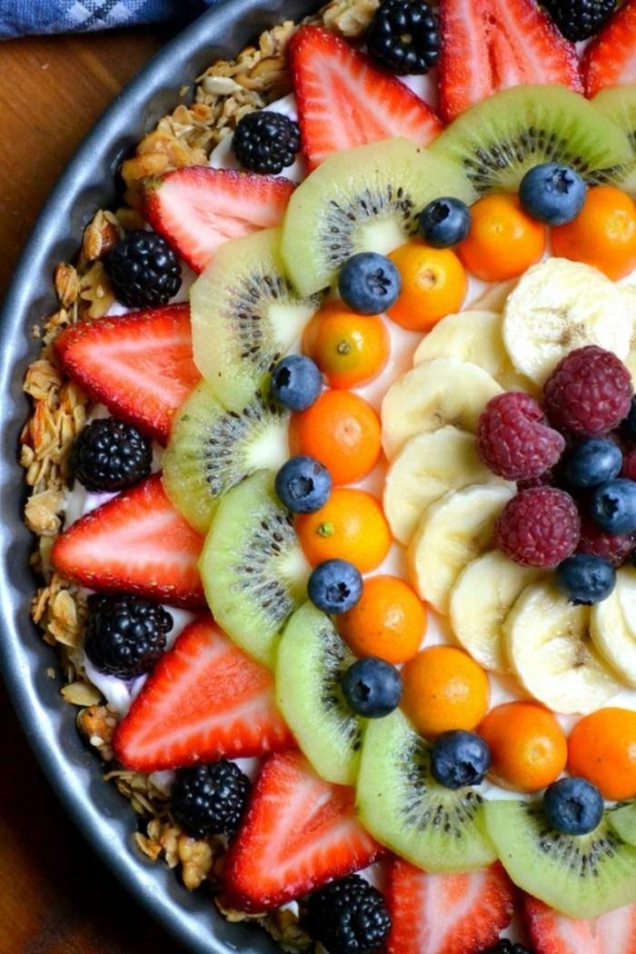 gesunde-leckere-obst-fur-fruhstuck-kalorienarm-kochen-gesundes-leckeres-essen